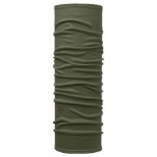 Forest Night Lightweight Wool BUFF®